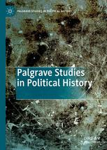 Palgrave Studies in Political History