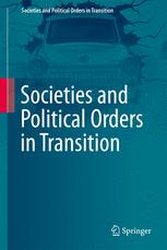 Societies and Political Orders in Transition