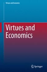 Virtues and Economics