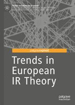 Trends in European IR Theory