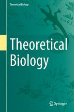 Theoretical Biology