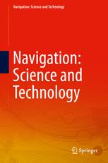 Navigation: Science and Technology