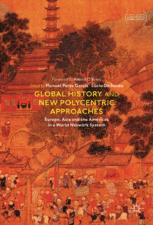 Palgrave Studies in Comparative Global History