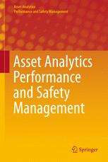 Asset Analytics