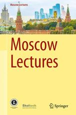 Moscow Lectures