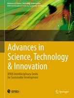 Advances in Science, Technology & Innovation