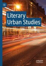 Literary Urban Studies