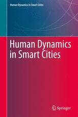 Human Dynamics in Smart Cities