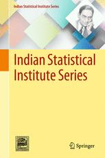 Indian Statistical Institute Series