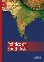 Politics of South Asia