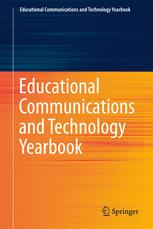 Educational Communications and Technology Yearbook