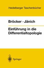 Heidelberger Taschenbücher