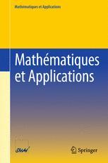 Mathématiques et Applications