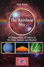The Patrick Moore Practical Astronomy Series