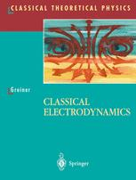 Classical Theoretical Physics