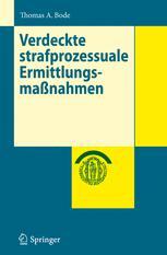 Schriftenreihe der Juristischen Fakultät der Europa-Universität Viadrina Frankfurt (Oder)
