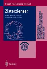 Schriftenreihe des Interdisziplinären Zentrums für Ethik an der Europa-Universität Viadrina Frankfurt (Oder)