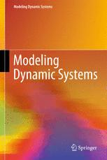 Modeling Dynamic Systems