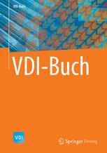 VDI-Buch