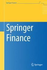Springer Finance