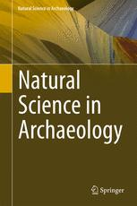 Natural Science in Archaeology