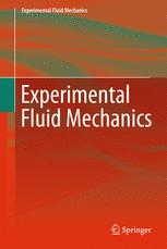 Experimental Fluid Mechanics