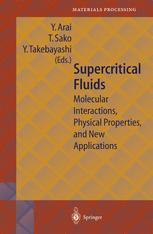 Springer Series in Materials Processing