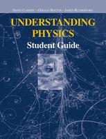 Undergraduate Texts in Contemporary Physics
