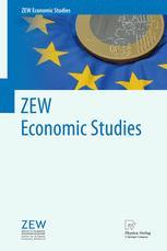 ZEW Economic Studies