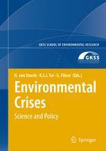 GKSS School of Environmental Research