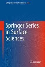 Springer Series in Surface Sciences