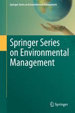 Springer Series on Environmental Management