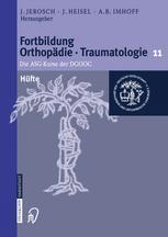 Fortbildung Orthopädie · Traumatologie