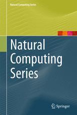 Natural Computing Series