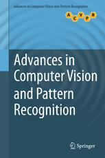 Advances in Computer Vision and Pattern Recognition
