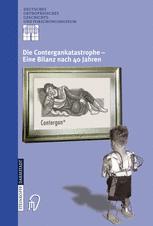 Deutsches Orthopädisches Geschichts- und Forschungsmuseum