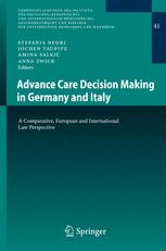 Veröffentlichungen des Instituts für Deutsches, Europäisches und Internationales Medizinrecht, Gesundheitsrecht und Bioethik der Universitäten Heidelberg und Mannheim
