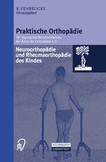 Praktische Orthopädie
