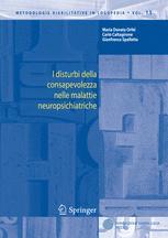 Metodologie Riabilitative in Logopedia
