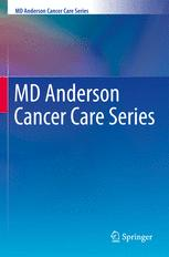 MD Anderson Cancer Care Series