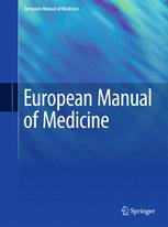 European Manual of Medicine