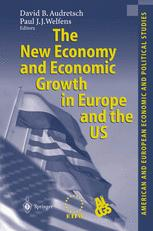 American and European Economic and Political Studies