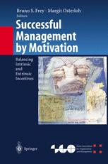 Organization and Management Innovation