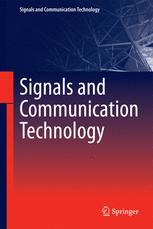 Signals and Communication Technology