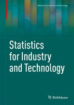 Statistics for Industry and Technology
