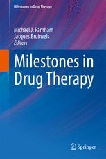 Milestones in Drug Therapy