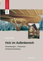 Bauhandbuch