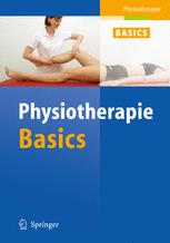 Physiotherapie Basics