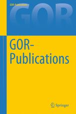 GOR-Publications