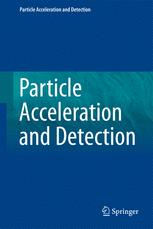 Particle Acceleration and Detection
